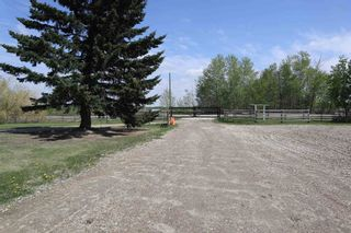 Photo 35: 48342 RR 262: Rural Leduc County House for sale : MLS®# E4231120