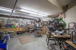 Photo 20: 404 13876 102 AVENUE in Surrey: Whalley Condo for sale (North Surrey)  : MLS®# R2396892