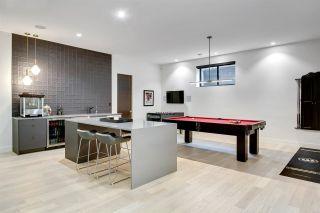 Photo 41: 10232 130 Street in Edmonton: Zone 11 House for sale : MLS®# E4249795