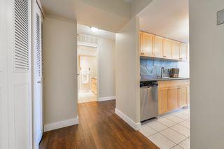 Photo 20: 1904 9903 104 Street in Edmonton: Zone 12 Condo for sale : MLS®# E4246015