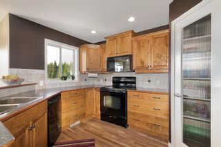 Photo 19: 510 South Crest Drive in Kelowna: Upper Mission House for sale (Central Okanagan)  : MLS®# 10121596