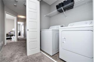 Photo 14: 16833 51 Street in Edmonton: Zone 03 House Half Duplex for sale : MLS®# E4237781
