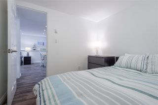 Photo 29: 3681 MONMOUTH AVENUE in Vancouver: Collingwood VE House for sale (Vancouver East)  : MLS®# R2500182