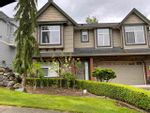 """Main Photo: 36340 WESTMINSTER Drive in Abbotsford: Abbotsford East House for sale in """"Kensington Park"""" : MLS®# R2578208"""