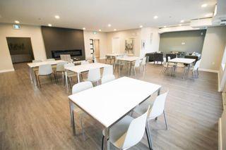 Photo 17: 310 70 Philip Lee Drive in Winnipeg: Crocus Meadows Condominium for sale (3K)  : MLS®# 202115676