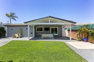 Photo 6: CLAIREMONT House for sale : 3 bedrooms : 7407 Salizar Street in San Diego