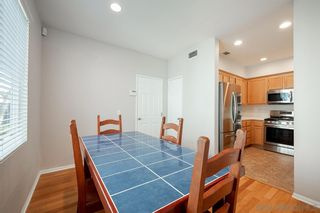 Photo 14: CHULA VISTA Condo for sale : 3 bedrooms : 1266 Stagecoach Trail Loop