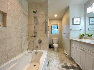 Photo 18: 4024 Cedar Hill Rd in : SE Cedar Hill House for sale (Saanich East)  : MLS®# 879755