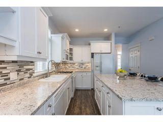 "Photo 10: 5 11962 236 Street in Maple Ridge: Cottonwood MR House for sale in ""DEWDNEY LANE"" : MLS®# R2590267"