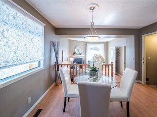 Photo 14: 2029 3 Avenue NW in Calgary: West Hillhurst Detached for sale : MLS®# C4291113