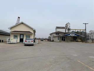 Photo 9: 27033 PTH 15 RD 60N Highway in Dugald: Industrial / Commercial / Investment for sale (R04)  : MLS®# 202122480