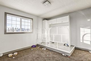 Photo 33: 36 ROYAL HIGHLAND Court NW in Calgary: Royal Oak Detached for sale : MLS®# A1029258