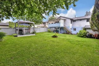 Photo 31: 11701 90 Avenue in Delta: Annieville House for sale (N. Delta)  : MLS®# R2586773