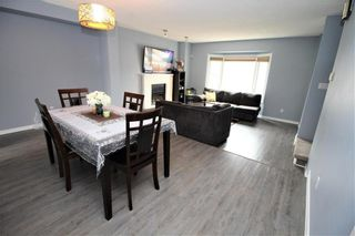 Photo 6: 22 John Forsyth Road in Winnipeg: River Park South Residential for sale (2F)  : MLS®# 202110613