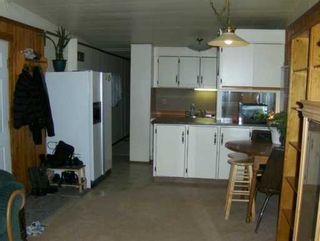 Photo 5: 3767 ALDERWOOD Court in Prince George: Mount Alder Manufactured Home for sale (PG City North (Zone 73))  : MLS®# N169704