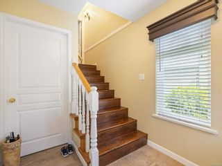 Photo 32: 3389 Mariposa Dr in : Na Departure Bay Row/Townhouse for sale (Nanaimo)  : MLS®# 878862