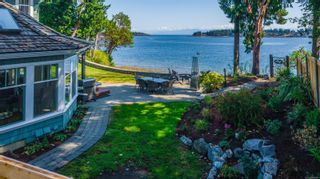 Photo 95: 1612 Brunt Rd in : PQ Nanoose House for sale (Parksville/Qualicum)  : MLS®# 883087