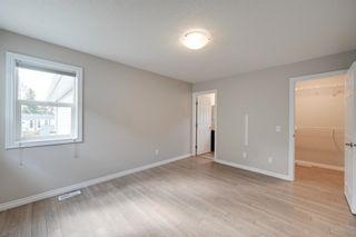 Photo 18: 11307/11309 79 Avenue in Edmonton: Zone 15 House Duplex for sale : MLS®# E4245699