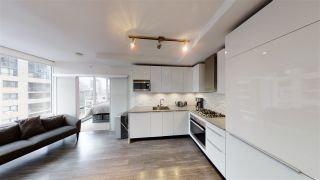 Photo 8: 907 1283 HOWE Street in Vancouver: Downtown VW Condo for sale (Vancouver West)  : MLS®# R2541725
