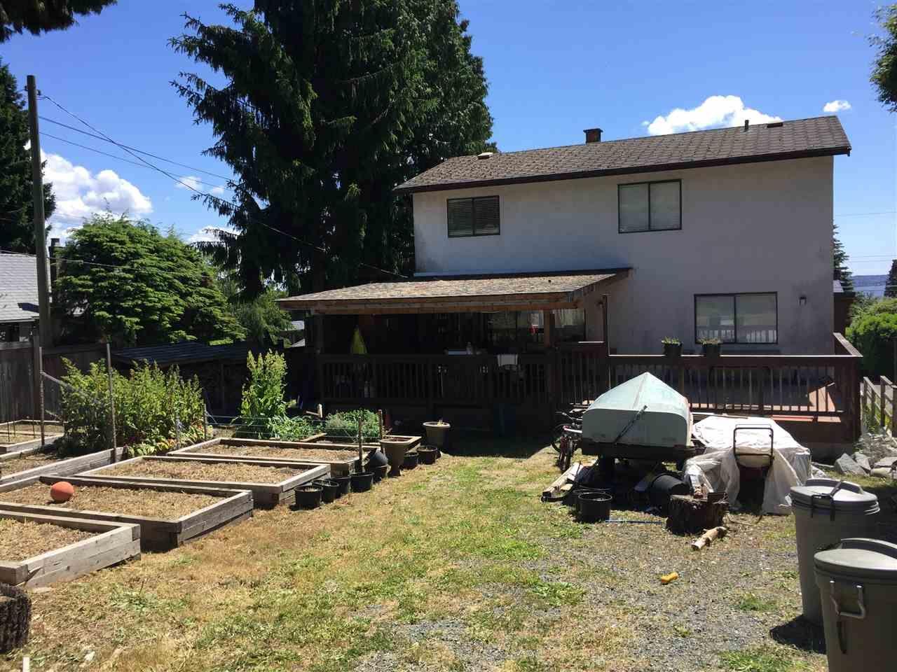 Photo 2: Photos: 1507 JEFFERSON AVENUE in West Vancouver: Ambleside House for sale : MLS®# R2274486