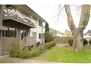 Photo 9:  in VICTORIA: SW Tillicum Condo for sale (Saanich West)  : MLS®# 395317
