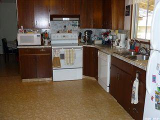 Photo 4: 316 1st Street West in Arborfield: Residential for sale : MLS®# SK821355