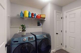 Photo 16: 2327 89 Street in Edmonton: Zone 53 House for sale : MLS®# E4245096