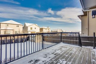 Photo 28: 2378 Reunion Street NW: Airdrie Detached for sale : MLS®# A1067245