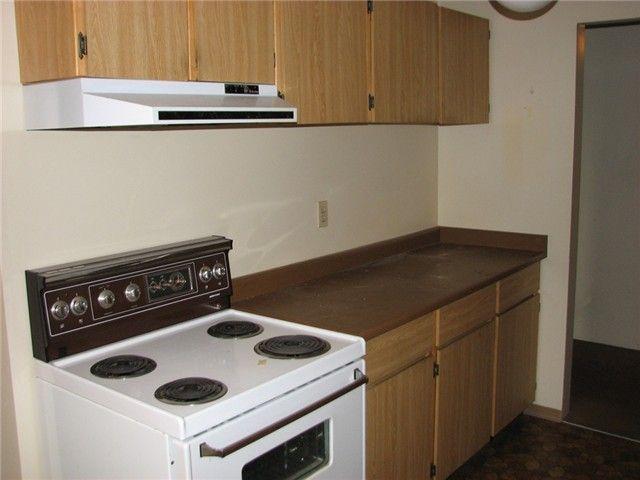 Photo 3: Photos: # 234 7295 MOFFATT RD in Richmond: Brighouse South Condo for sale : MLS®# V1046357