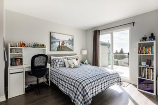 Photo 16: 1260 EVELYN Street in North Vancouver: Lynn Valley House for sale : MLS®# R2617449