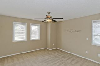 Photo 19: 26 Country Village Gate NE in Calgary: Country Hills Village House for sale : MLS®# C4131824