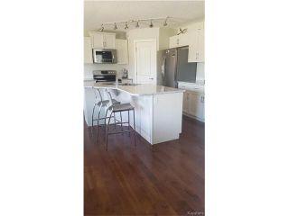 Photo 5: 34 Vesper Court in Winnipeg: Westdale Residential for sale (1H)  : MLS®# 1710446