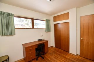 Photo 24: 41 Cawder Drive NW in Calgary: Collingwood Detached for sale : MLS®# A1063344