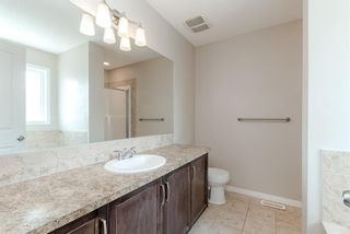 Photo 18: 178 Morningside Circle SW: Airdrie Detached for sale : MLS®# A1127852