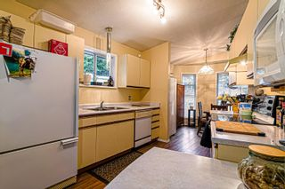 Photo 7: 1630 E 6th St in : CV Courtenay East House for sale (Comox Valley)  : MLS®# 861211