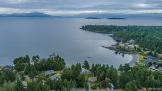 Photo 10: 1616 Seacrest Rd in : PQ Nanoose House for sale (Parksville/Qualicum)  : MLS®# 878193