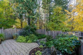 """Photo 38: 37 2925 KING GEORGE Boulevard in Surrey: King George Corridor Townhouse for sale in """"KEYSTONE"""" (South Surrey White Rock)  : MLS®# R2514109"""