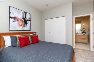 Photo 21: 516 68 SONGHEES Rd in VICTORIA: VW Songhees Condo for sale (Victoria West)  : MLS®# 803625
