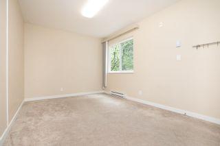 Photo 14: 3370 MARQUETTE CRESCENT in Champlain Ridge: Champlain Heights Condo for sale ()  : MLS®# R2420026