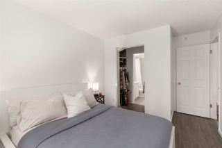 Photo 17: 102 206 E 15TH Street in North Vancouver: Central Lonsdale Condo for sale : MLS®# R2551227