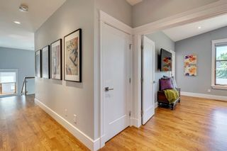 Photo 23: 1315 20 Street NW in Calgary: Hounsfield Heights/Briar Hill Detached for sale : MLS®# A1056774