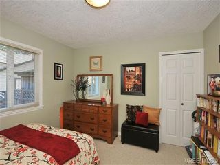 Photo 12: 1115 Norma Crt in VICTORIA: Es Rockheights Half Duplex for sale (Esquimalt)  : MLS®# 675692