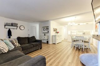 """Photo 3: 9899 MILLBROOK Lane in Burnaby: Cariboo Townhouse for sale in """"VILLAGE DEL PONTE"""" (Burnaby North)  : MLS®# R2372702"""