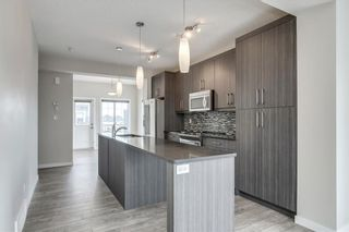 Photo 7: 332 MARQUIS LANE SE in Calgary: Mahogany Row/Townhouse for sale : MLS®# C4281537