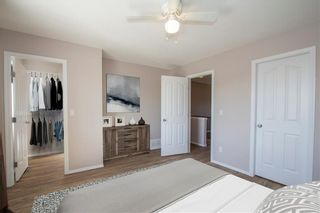 Photo 11: 802 2005 LUXSTONE Boulevard SW: Airdrie Row/Townhouse for sale : MLS®# C4287850
