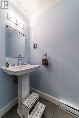 Photo 6: 1 Titania Place in St. John's: House for sale : MLS®# 1236401