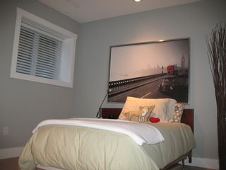 Photo 38: 2453 163RD Street in AZURE west: Grandview Surrey Home for sale ()