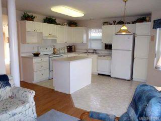 Photo 5: 520 Hampstead St in PARKSVILLE: PQ Parksville House for sale (Parksville/Qualicum)  : MLS®# 631963