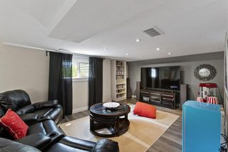 Photo 40: Private Treed Acreage in the City of Airdrie