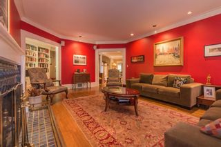 Photo 9: 4051 Marguerite Street in Vancouver: Shaughnessy House for sale (Vancouver West)  : MLS®# R2024826